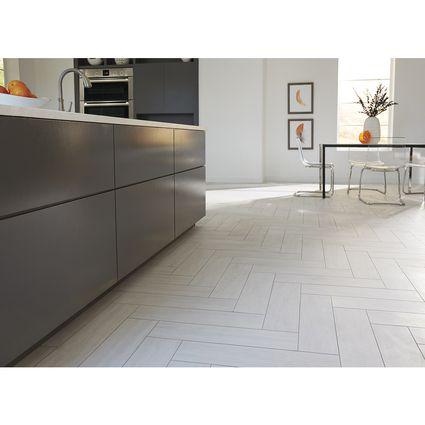 Best inexpensive flooring options