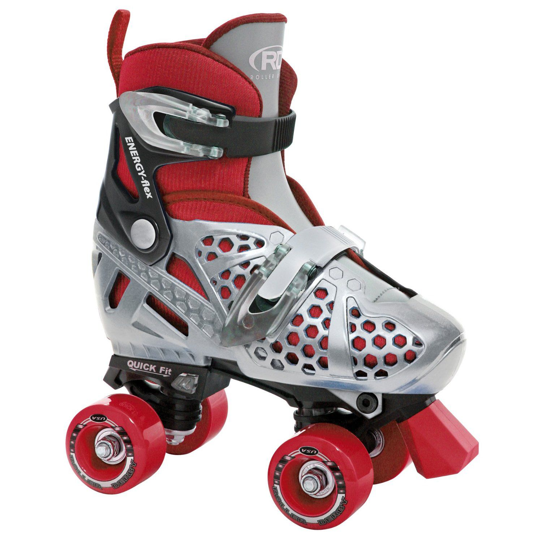 The 8 Best Beginner Roller Skates And Roller Blades To Buy