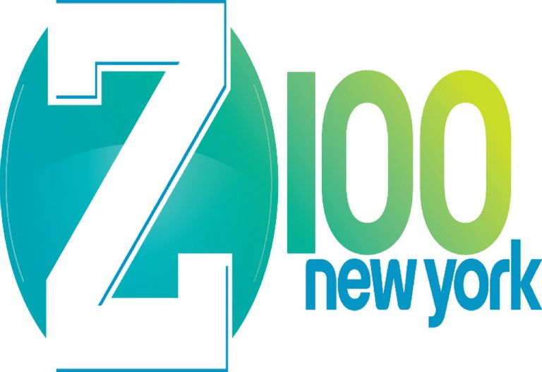 The Top 10 Top 40 and Pop Stations