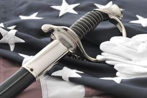 Remembering America's Marines
