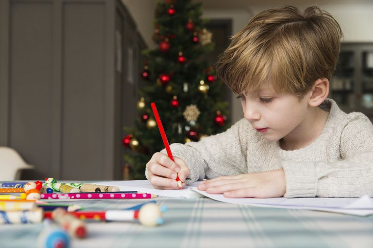 Verbs Ending In Ed And Ing Worksheets  Free Christmas Math Worksheets For Kids Free Gcse Maths Worksheets Word with 2 Step Inequalities Worksheet Boy Doing Math At Christmastime Nouns Singular And Plural Worksheets Excel