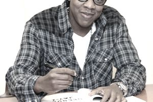 Jay-Z's Decoded from Random House was the winner of a 2012 Publishing Innovation Award