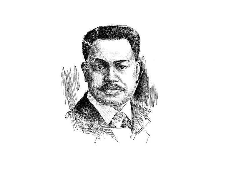 Antonio Luna