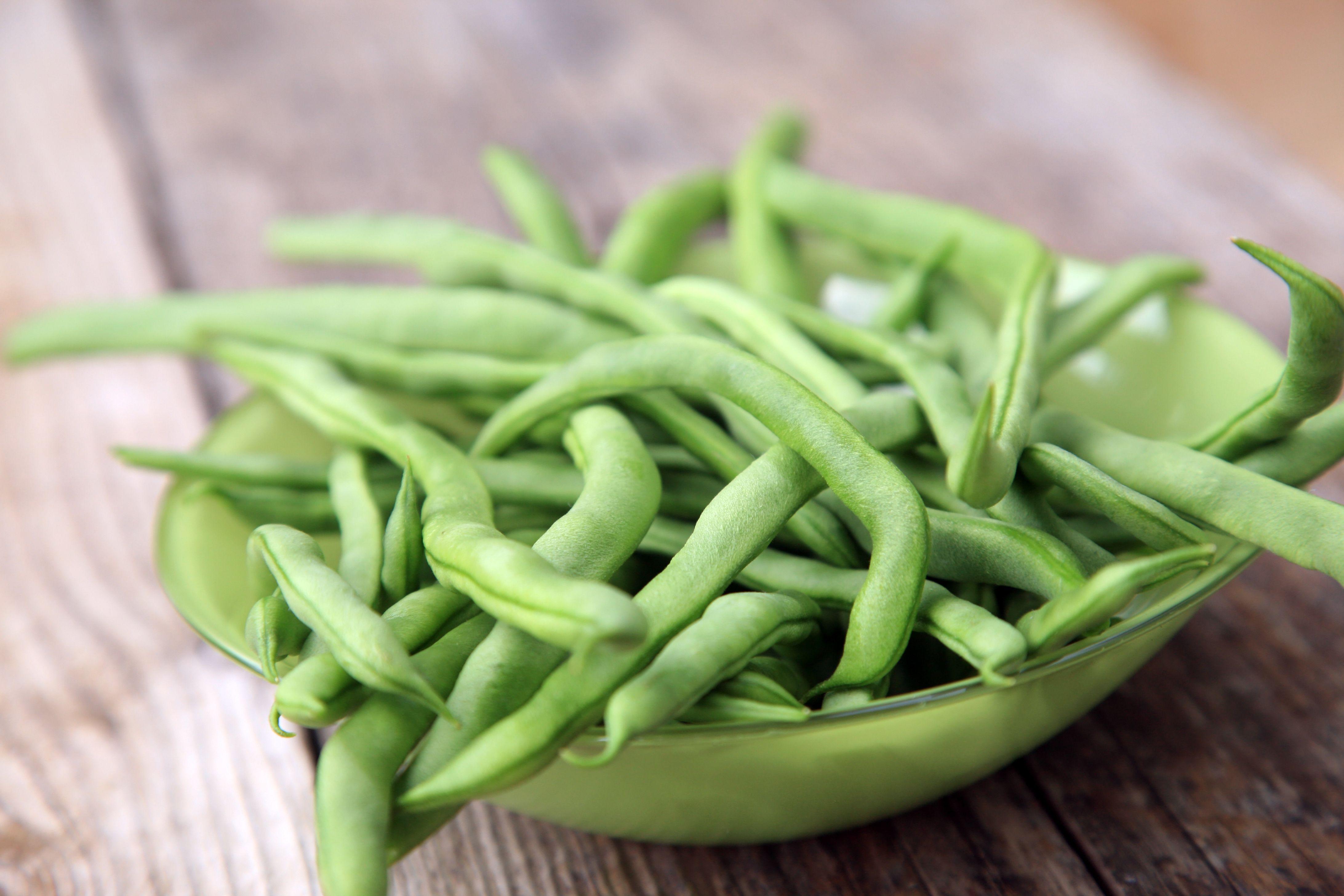 Fasulia Green Bean And Beef Stew Recipe