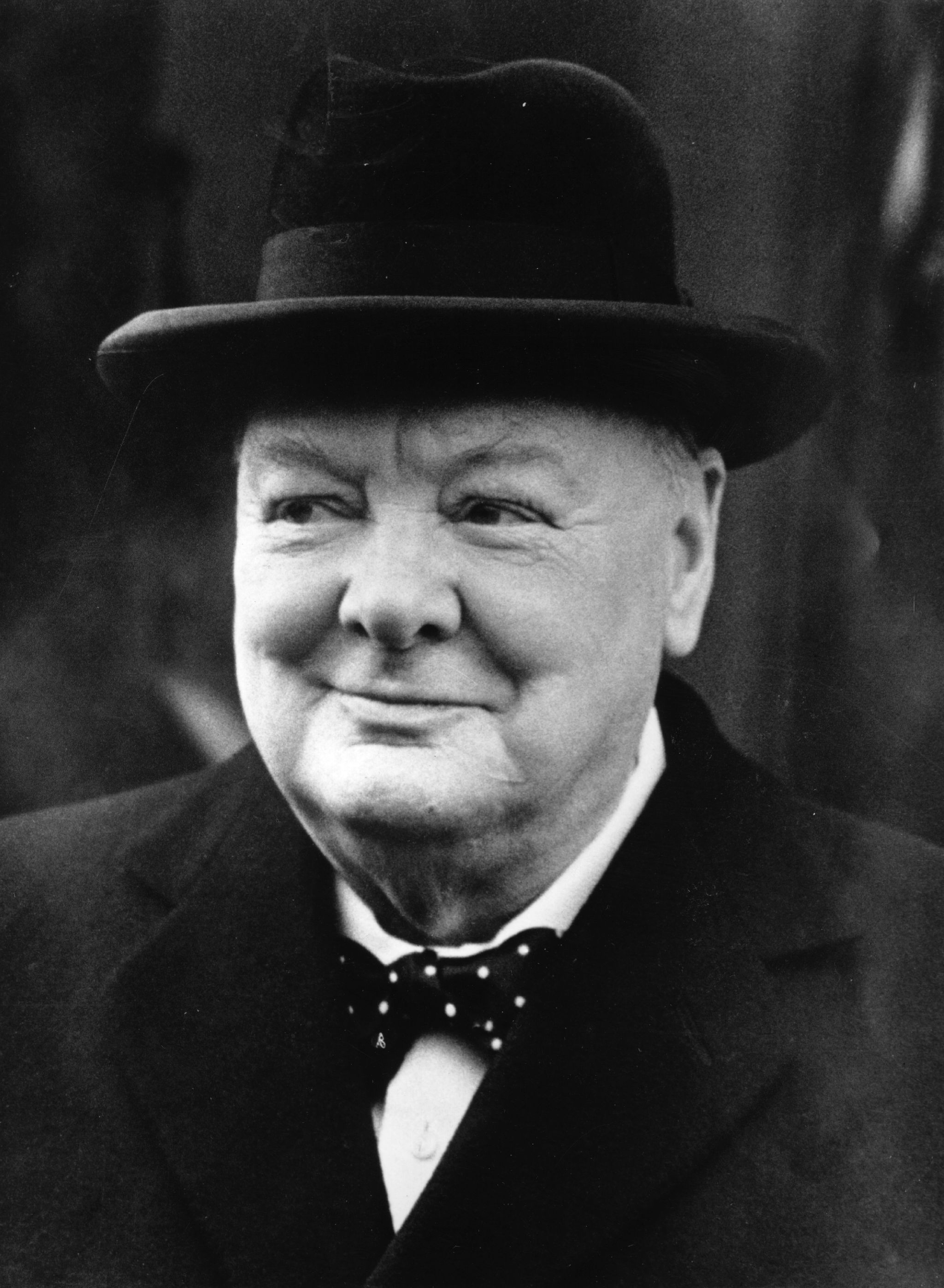 the early life and career of sir winston churchill Sir winston churchill this renowned 8-volume biography set ($80 value) can be yours for free, if you act now his early career.