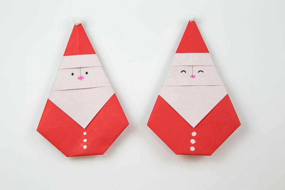 Christmas Printer Paper