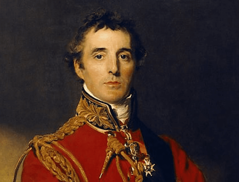 duke-of-wellington-wide.png