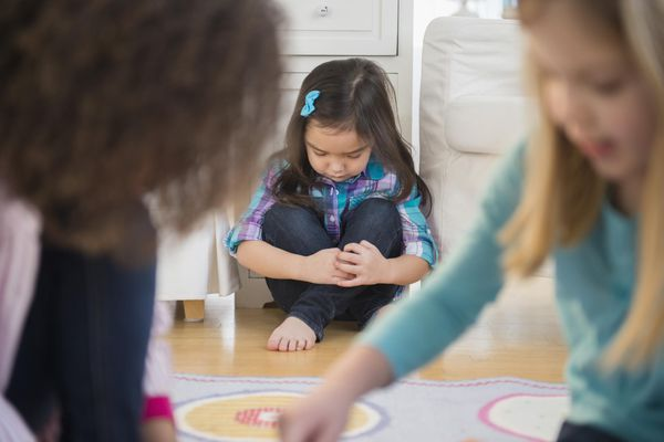 Time-out can be an effective discipline strategy for 5 year olds.