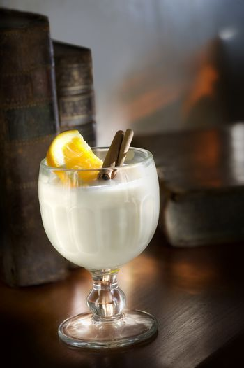 An A To Z List Of Popular Liqueurs And Cordials