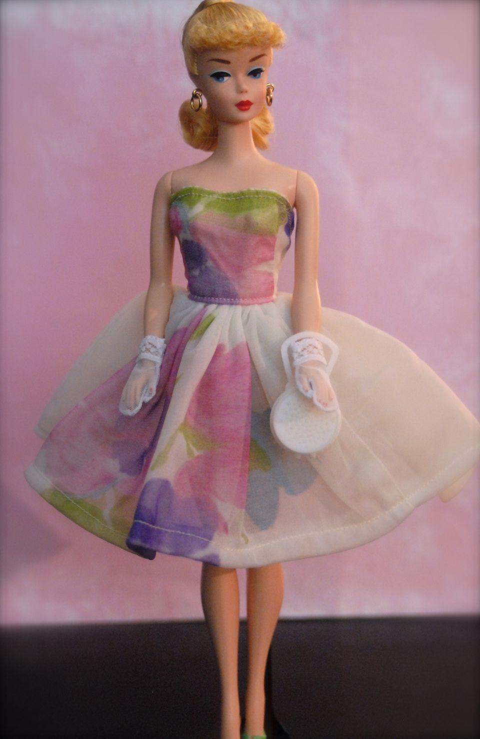 Fashion doll sewing patterns free 65