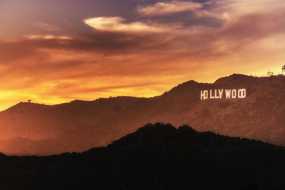 Fun Things To Do In Hollywood California