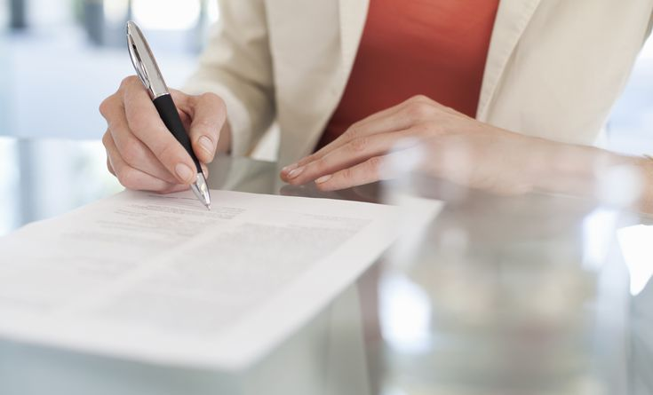Avoid Probate With a Payable on Death (POD) Account