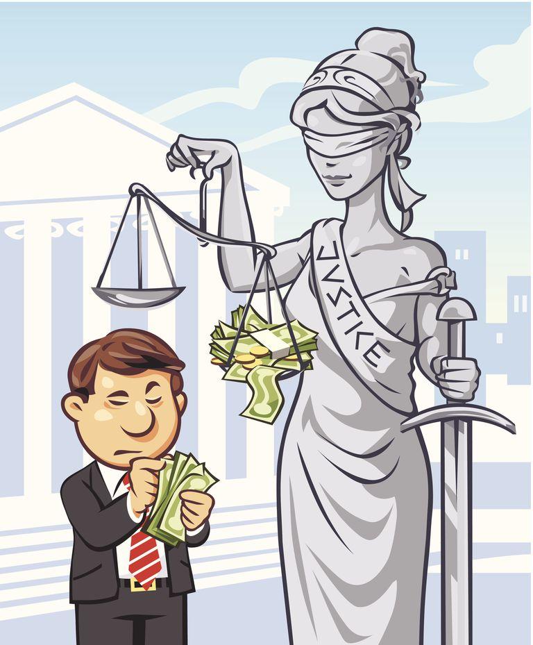 451358505-court-justice.jpg