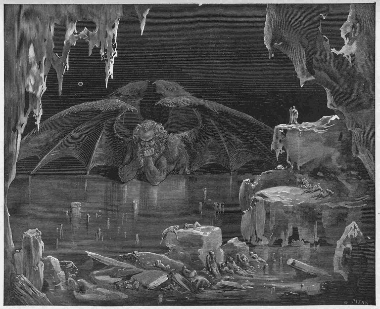 satanism history practices and doctrines Dualist ideas had a long history, stretching back well into pre-christian times  they answered rightly concerning the substance of the doctrines of the heavenly.
