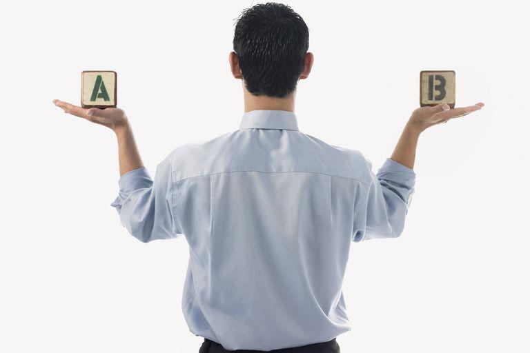 I got Translator Isn't a Good Career Choice. Should You Become a Translator?