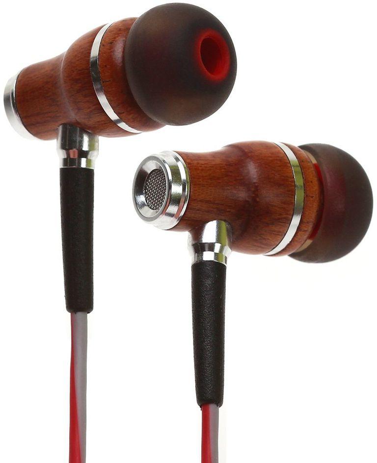 Symphonized NRG 3.0 Earbuds