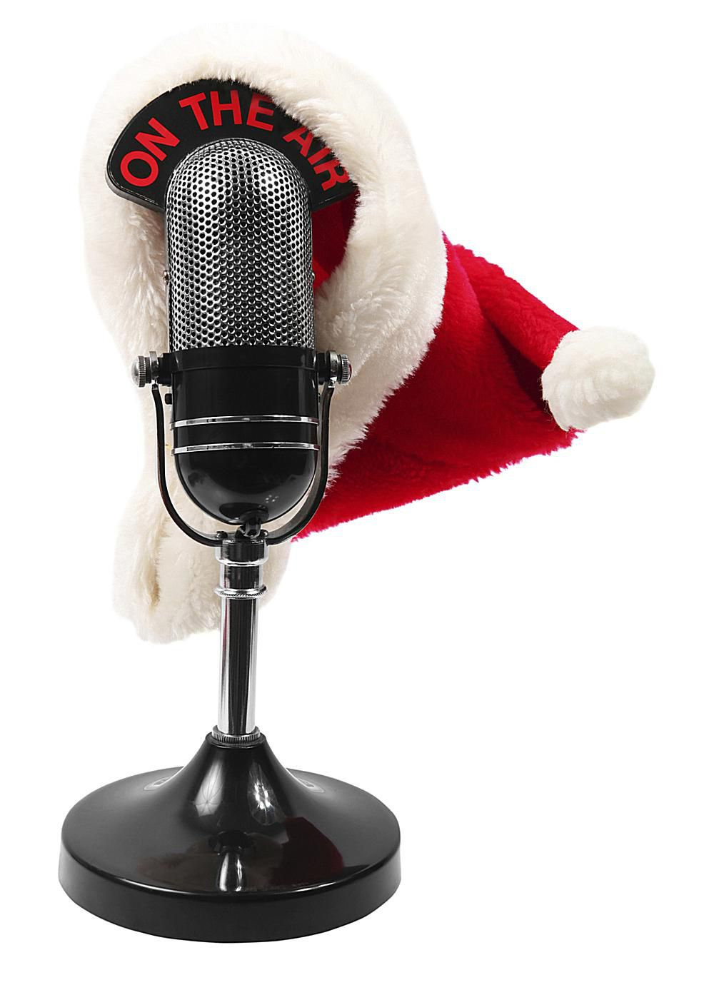 Phoenix Christmas Music Free Radio Stations