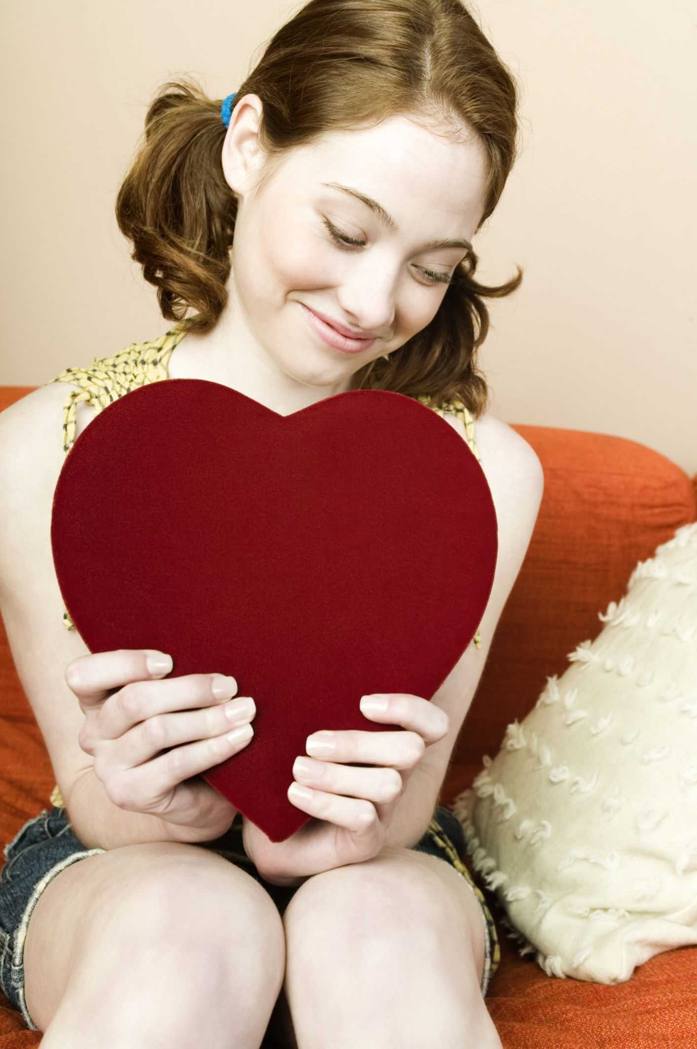 How To Host A Valentines Day Party For Teens-3388