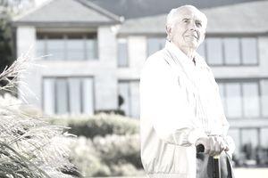 Picture of Retirment Community