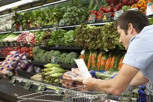 grocery-list.jpg