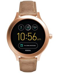 fossil-smart-watch