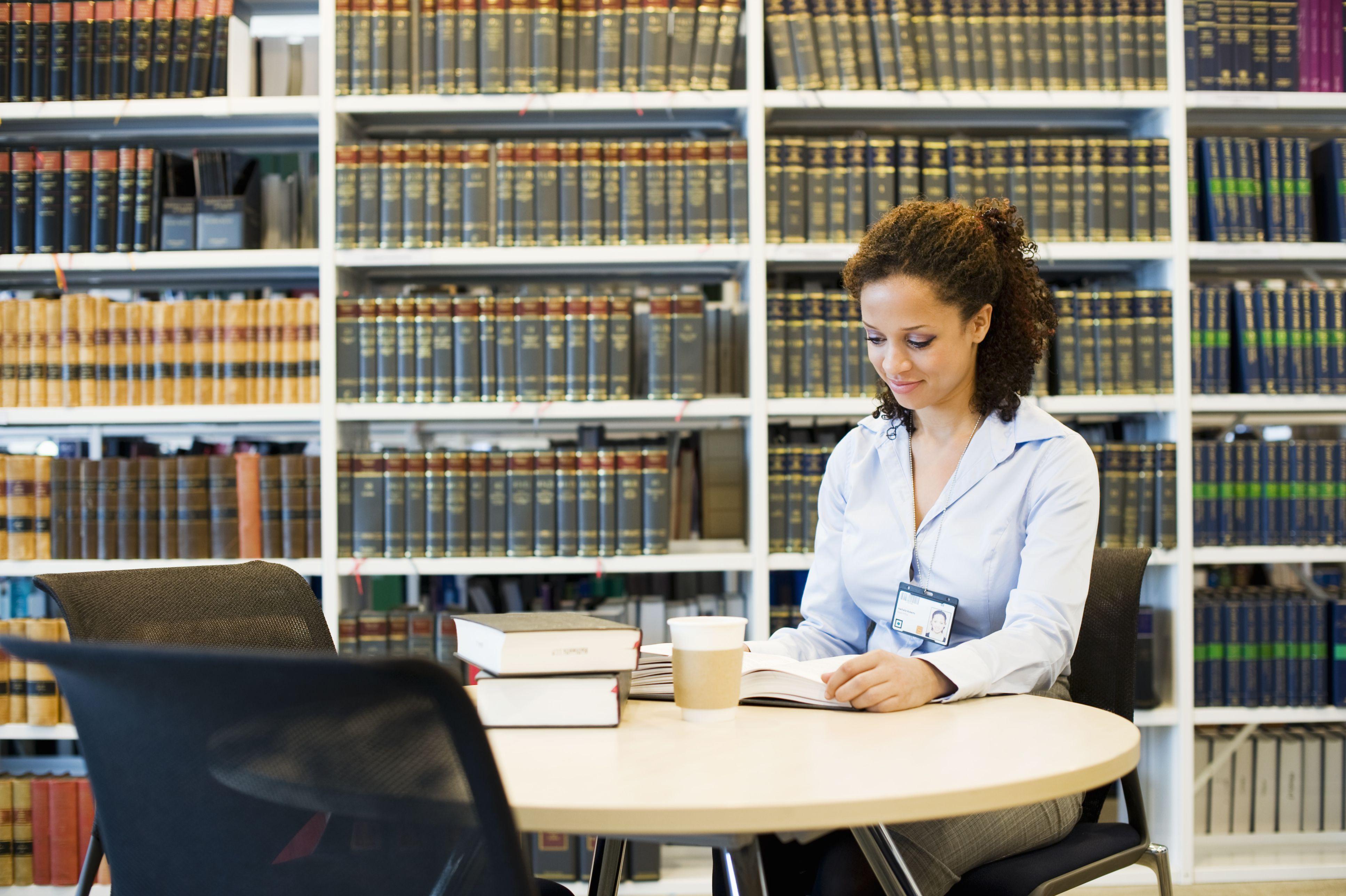 Law student pics 71