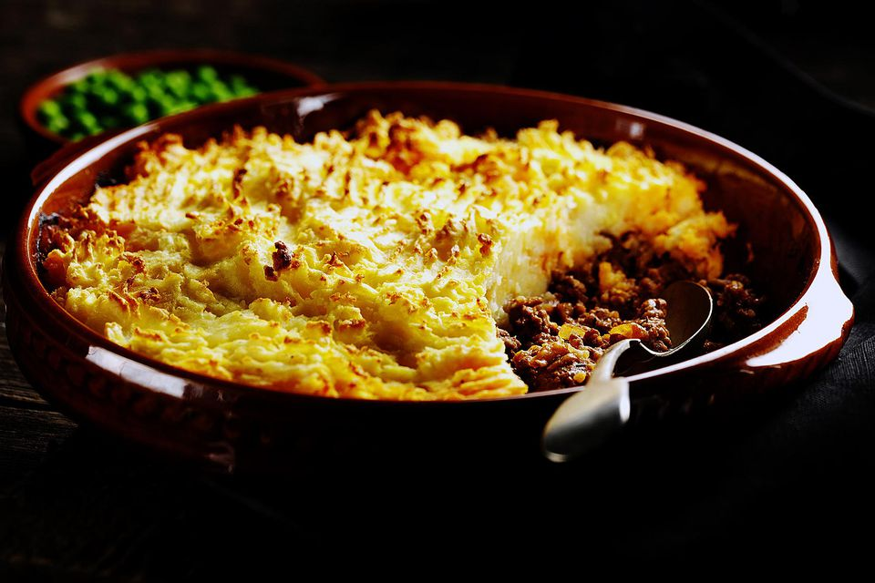 luxury-shepherds-pie