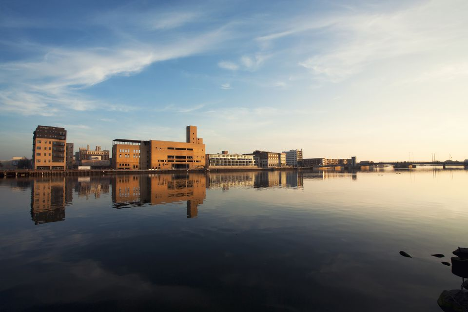 Town Planner Calendar Green Bay Wi : The best attractions in green bay wisconsin