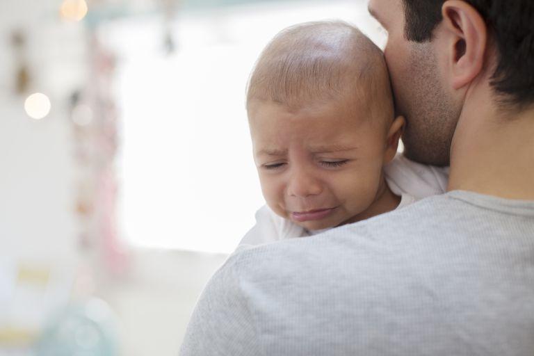 Crying-baby-Tom-Merton.jpg