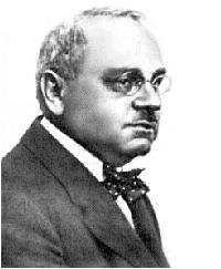 Alfed Adler