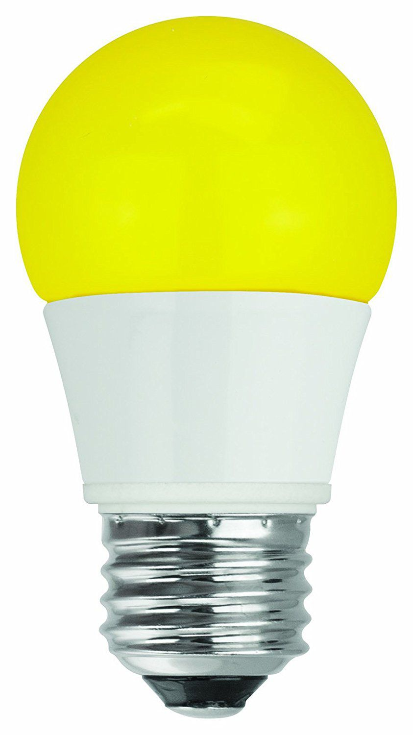 The 7 best outdoor light bulbs to buy in 2018 best overall lux led energy efficient light bulbs 6 pack mozeypictures Gallery