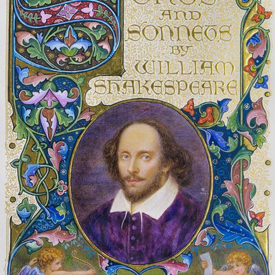 classic renaissance sonnets The renaissance followed on from the middle ages and was for musicians an era of discovery, innovation and exploration - the name means 'rebirth' it covers the music from 1400 to 1600 in the middle ages, music was dominated by the church.