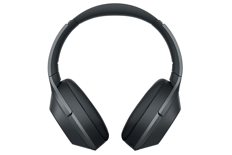 Picture of Sony WH1000XM2 Premium Noise Cancelling Wireless Headphones