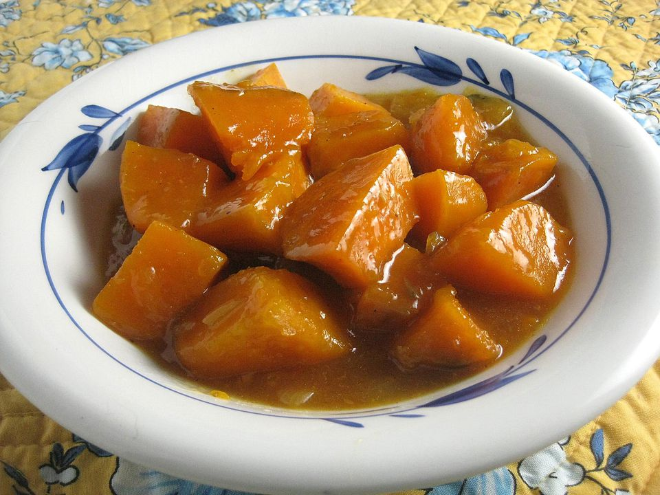 Peachy-Crockpot-Sweet-Potatoes.jpg