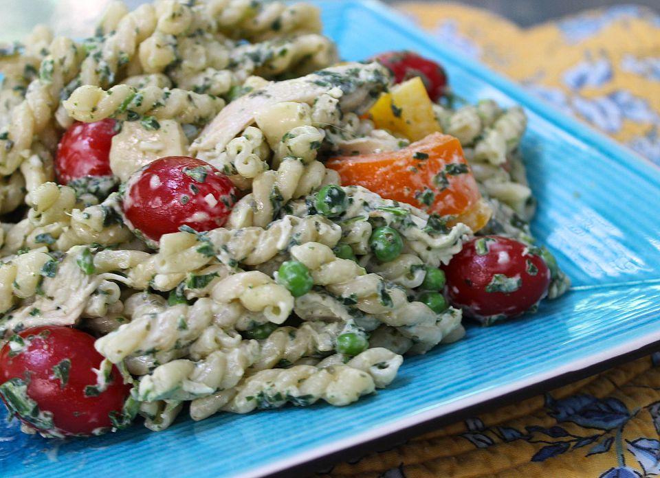 Pesto-Chicken-Salad.jpg
