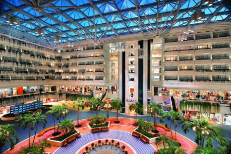 HyattRegencyOrlandoInternationalAirport.jpg