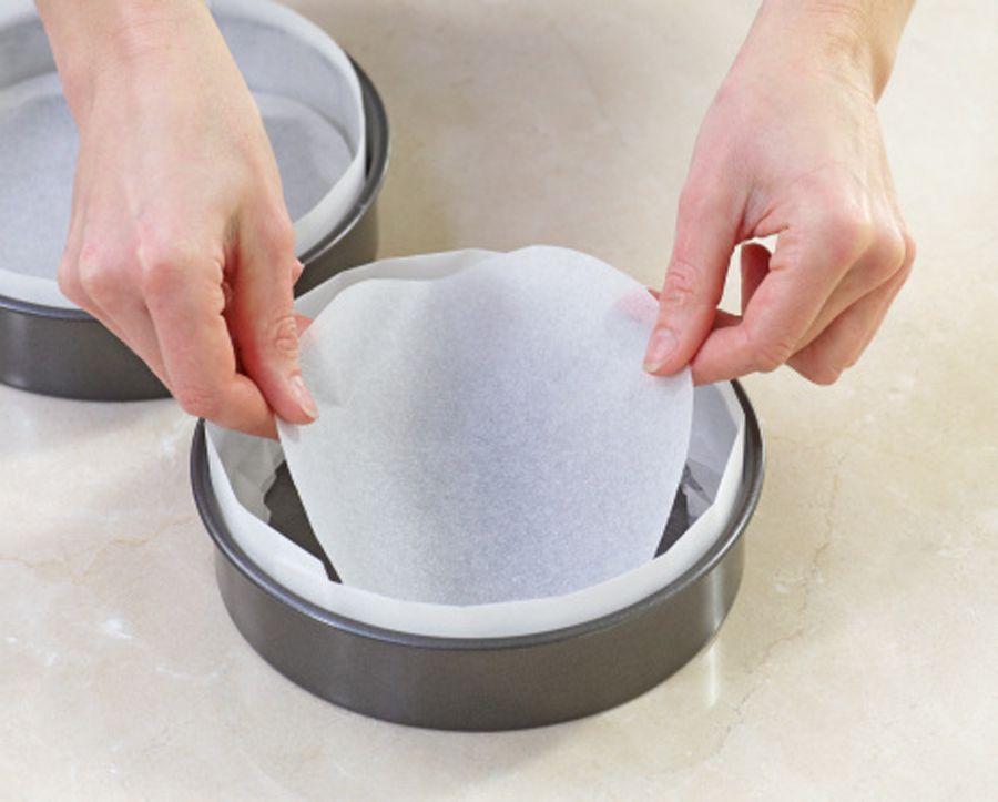 Baking Tools For A Beginning Baker