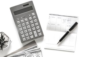 Home Business Bank Account