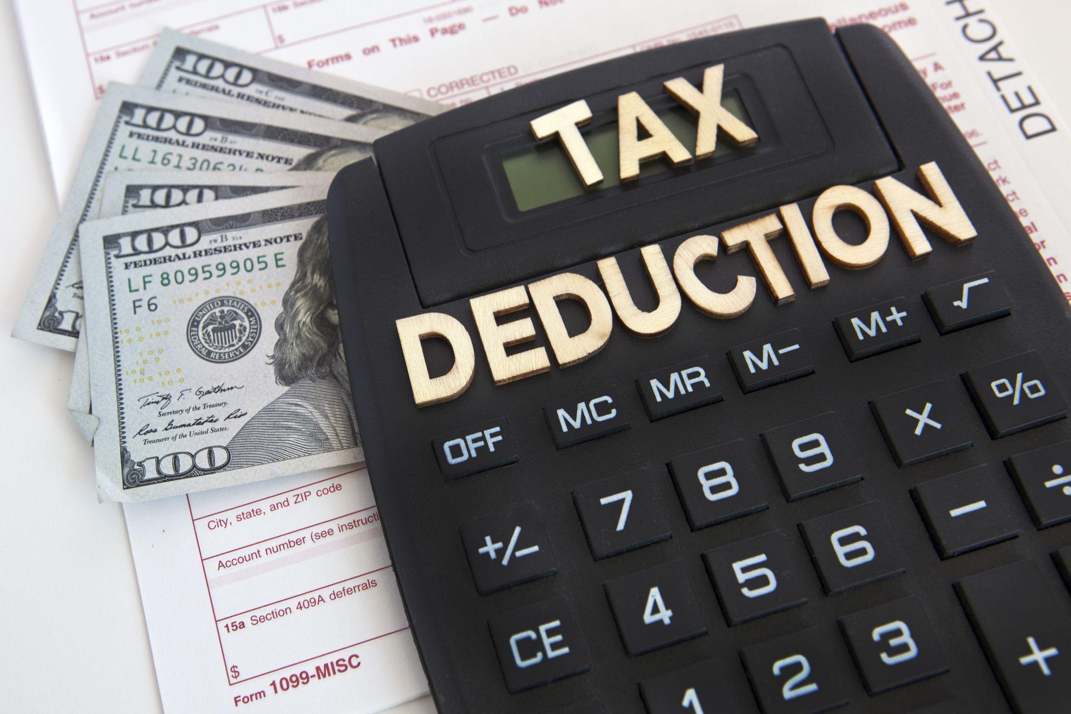 Virginia 529 tax forms - Virginia 529 Tax Forms 32