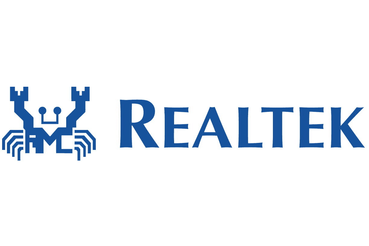 Realtek Hd Audio Drivers R2 82 July 26 2017