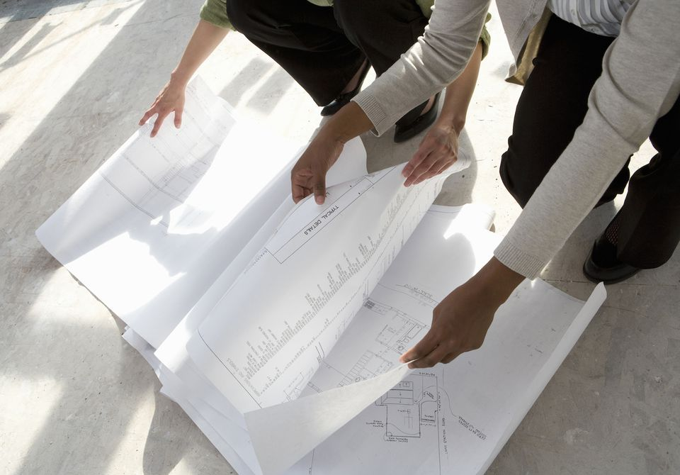 7 Feng Shui Tips For A Good House Floor Plan