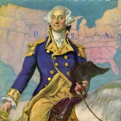 the life and achievements of george washington the father of america The life and achievements of george washington, the father of america  george washington, father of our country, the father of america not sure what i'd do.