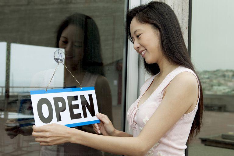 123690429-start-business.jpg