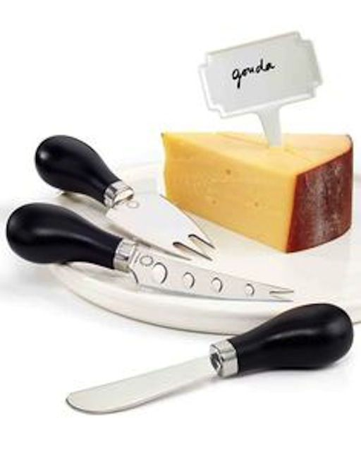 Cheese Party Essential