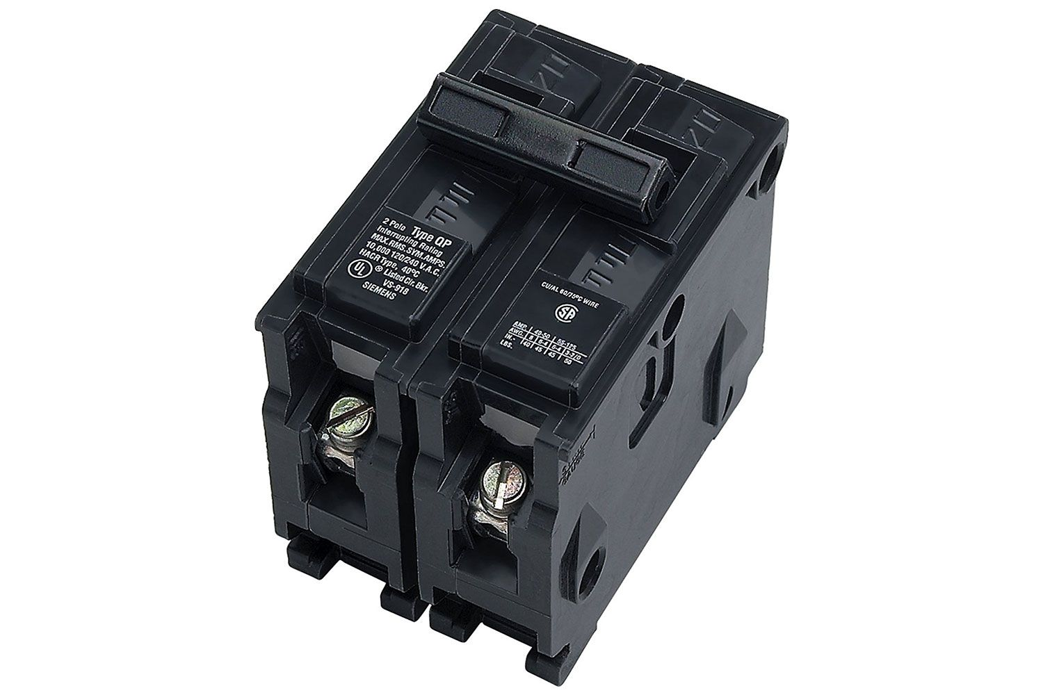 fuse box tripping uk html with Wylex Circuit Braker Tripping Electrician on Wylex Fuse Box Problems also Wylex Circuit Braker Tripping Electrician additionally Index likewise Changing A Fuse In A Hager Fuse Box also Wylex Fuse Box Old.