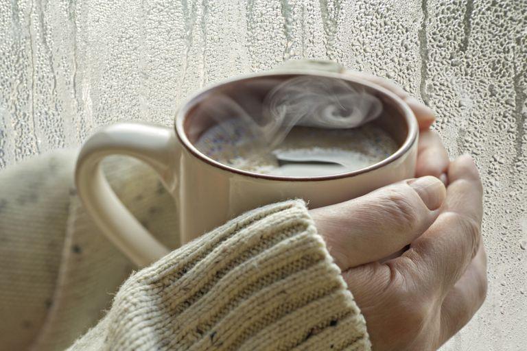 condensation-evap.jpg
