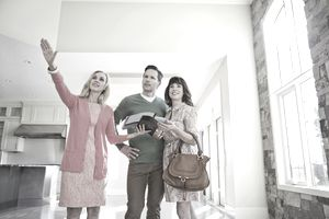 Picture of Disadvantages of Buying Short Sale