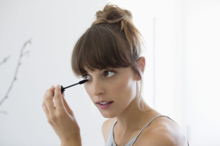 Herbal supplements for dark circles under eyes Herbal supplements for dark circles under eyes new photo