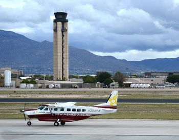 Airports In Georgia Major And Regional Commercial Airports - Georgia airports