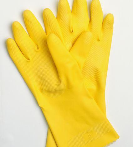 Best Way To Store Kitchen Gloves